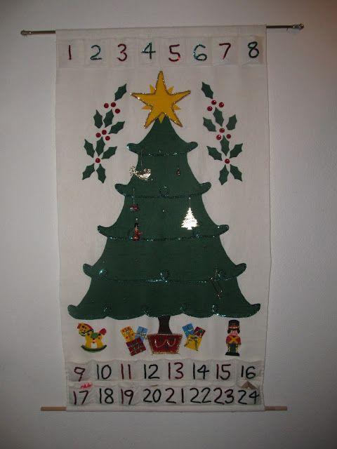 http://www.sunlitpages.com/2012/12/christ-savior-is-born-advent-calendar.html