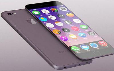 Grandes cambios traería el nuevo i Phone 8 de Apple para celebrar su 10 aniversario.   Sin duda i P...