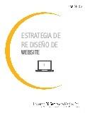 Actualiza y re diseña tu nuevo website dándole un look & feel moderno y que sea amigable también para buscadores en internet. Encanta a tus clientes con un Branding vanguardista y enfocado a resultados