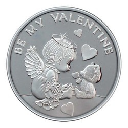 66 Best Silvertowne Custom Minted Products Images On