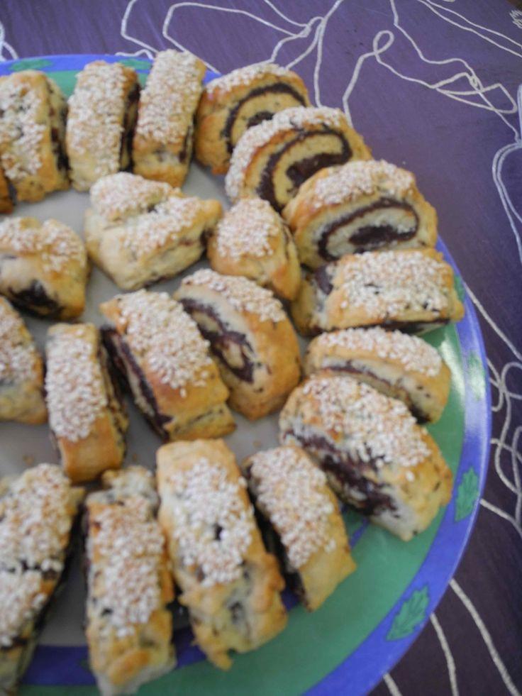 14 best Syrische Rezepte images on Pinterest Brunch, Kitchen and Art - syrische küche rezepte