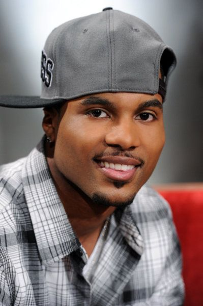Steelo Brim in Ridiculousness, this guy is too funny