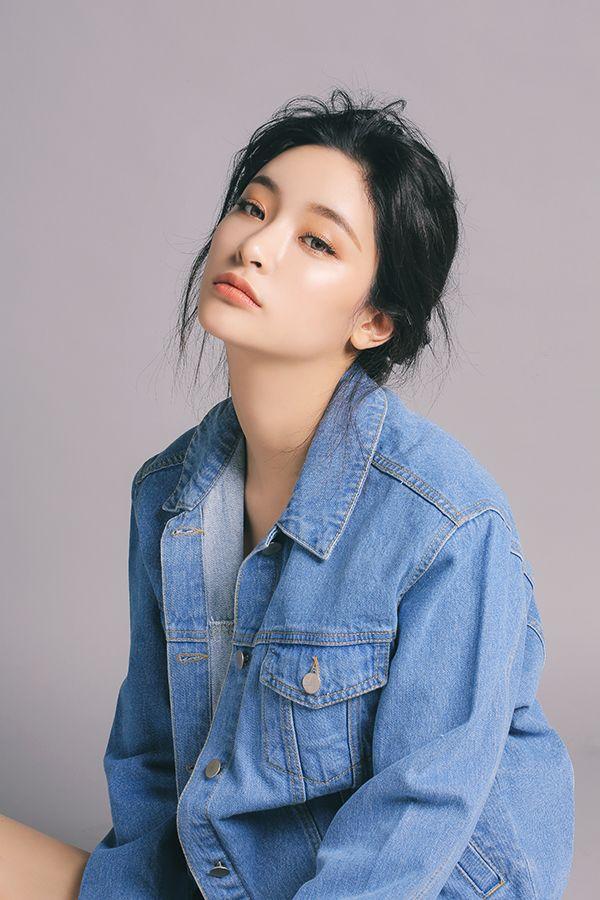 3CE HO BALM - 13,000원