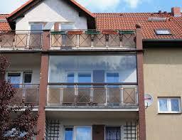 Znalezione obrazy dla zapytania ogród zimowy balkon