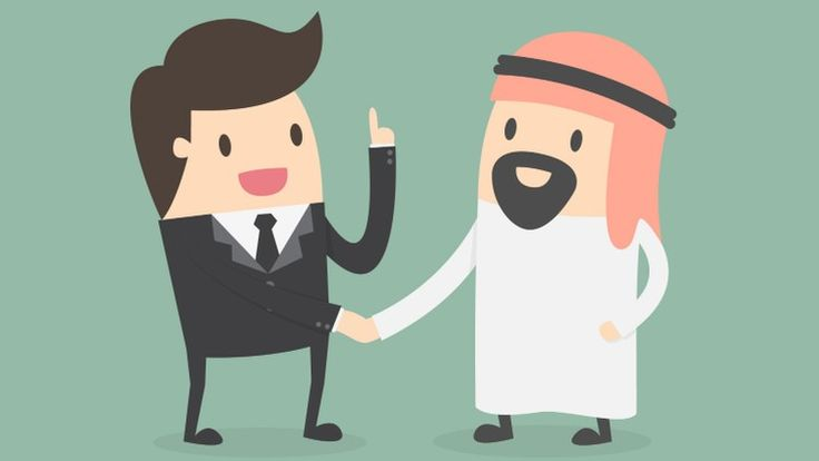 The Complete Guide to learn Arabic - Udemy coupon 100% Off    This Arabic learning course is your first steps towards learning the Arabic language .  It will give you ability to learn Arabic Language with a lot of features that makes learning easier and more efficient .  This Arabic learning course includes Power Point videos and English translation in order to make sure that I can deliver perfect way of teaching to you.  - Alphabet - Grammar - Vocabulary - PDF files for more exercise  Udemy…