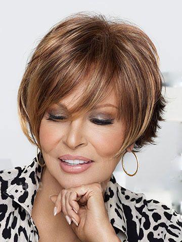 Sommerliche Highlights für braunes Haar! So bekommst Du ein sommerliches Gefühl in deine Haare! - Neue Frisur