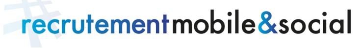Les 70 Comptes Twitter Recrutement & Marque Employeur à suivre absolument !   Recrutement Mobile et Social - #RecrutementMS