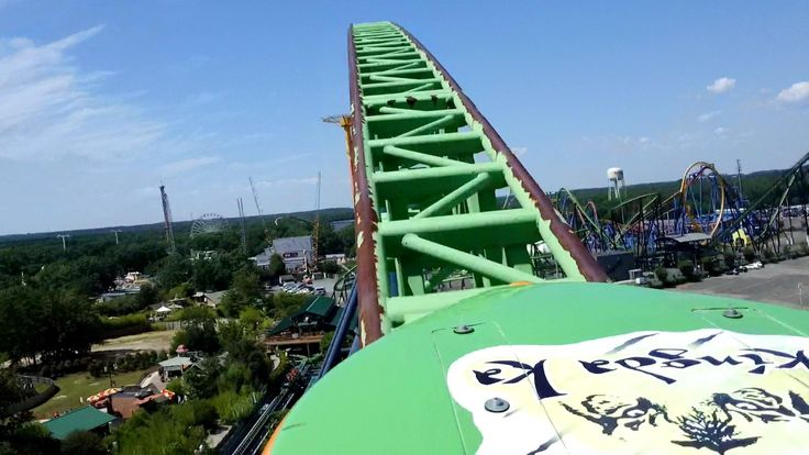 #VR #VRGames #Drone #Gaming Kingda Ka Front Seat POV 2015 FULL HD Six Flags Great Adventure amusement parks, coasterforce, davidjellis, deathbyillusion, james c, kingda ka, kingda ka pov, roller coaster pov's, roller coasters, sharpproductions, six flags, six flags 2015, six flags 2016, six flags 2017, six flags 2018, six flags 2019, six flags great adventure, six flags pov, six flags rides, six flags roller coasters, tallest roller coaster, Theme Parks, themeparkmaniacs, th
