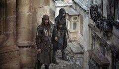 Assassins Creed 2016 Movie Download Free 720p BluRay