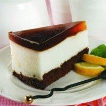 PUDING CAKE KOPI http://www.sajiansedap.com/mobile/detail/10763/puding-cake-kopi