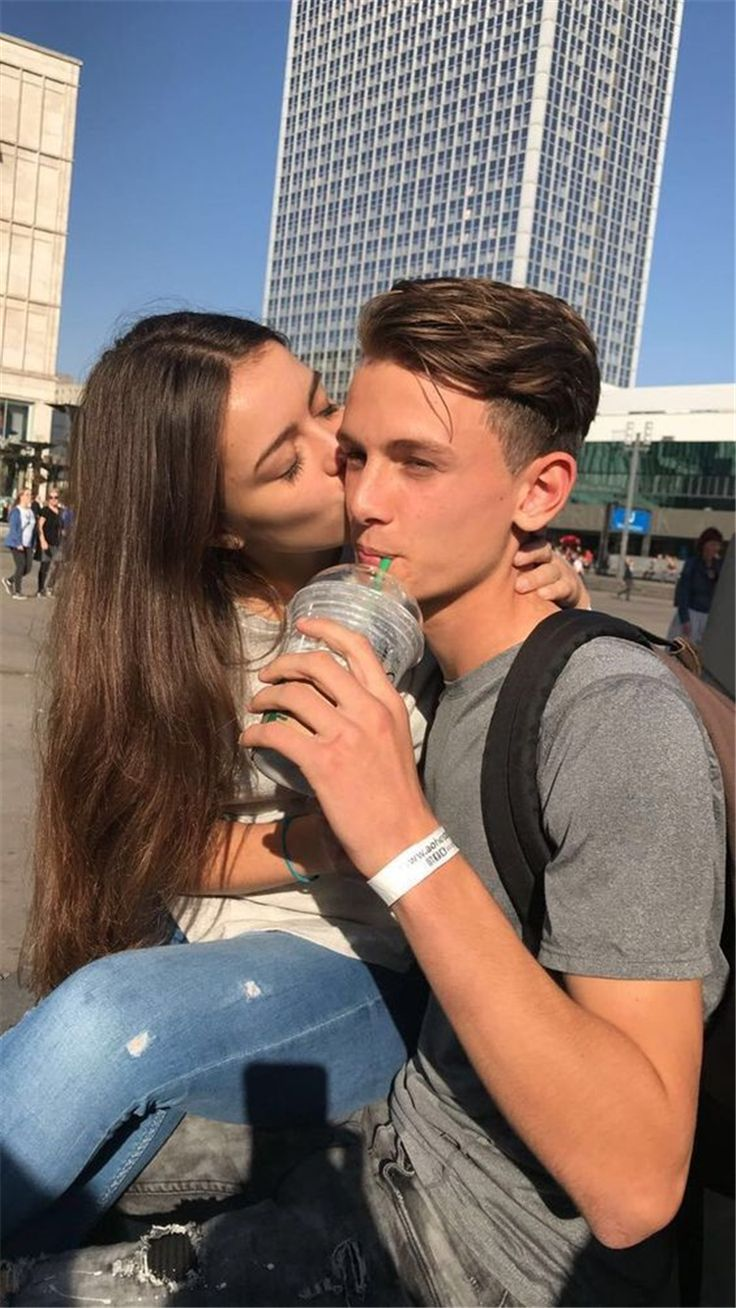 110 Perfect And Sweet Couple Goals You Want To Have With Your Partner – Page 34 of 110