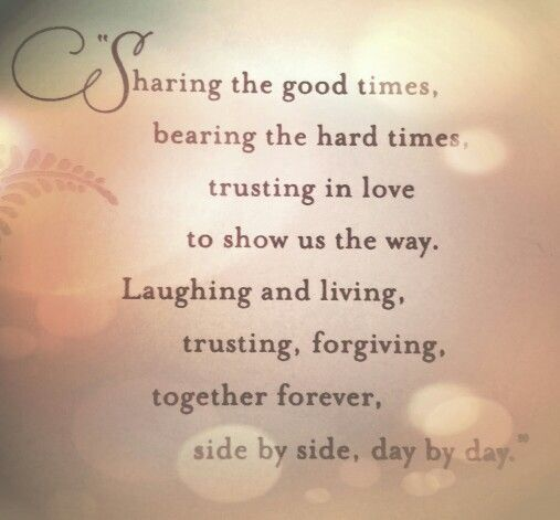 23 Anniversary Quotes For Couples Made For Each Other: 22 Best Anniversary Quotes Images On Pinterest