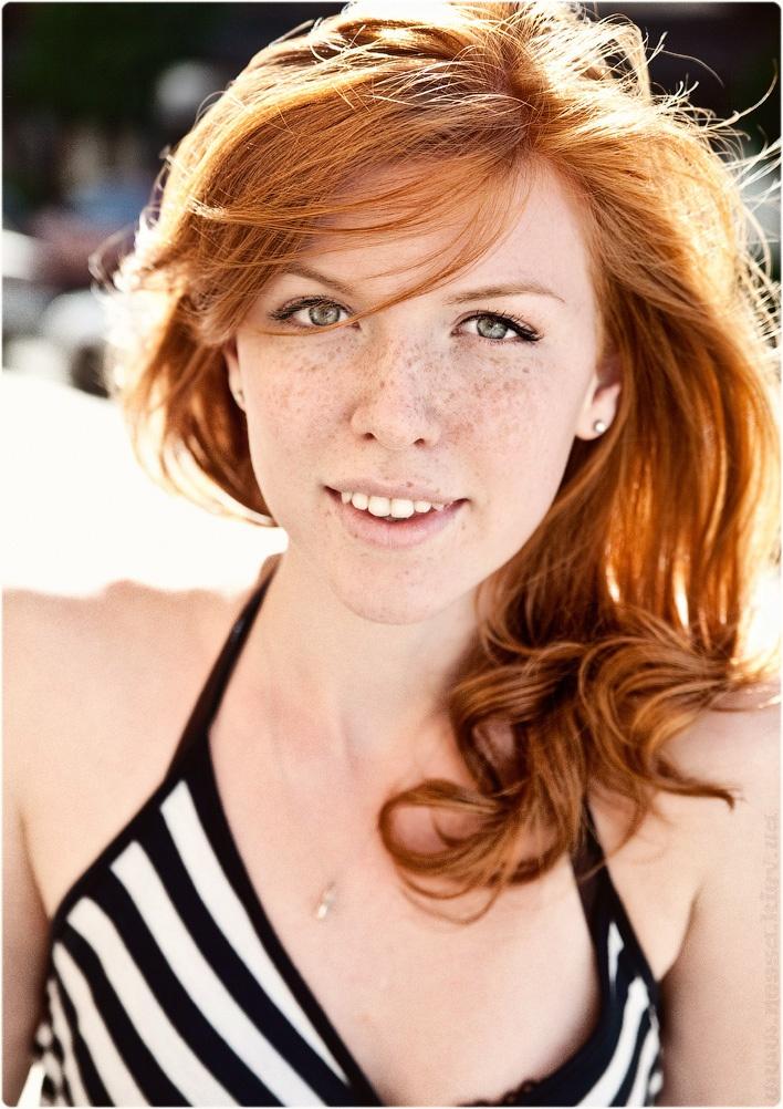 Beautiful Redheads   Beautiful redhead, Redhead beauty