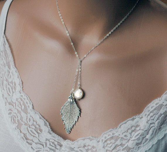 Gold Leaf Earrings, Gold Leaf Jewelry, Fall, Leaf, Leaves ...