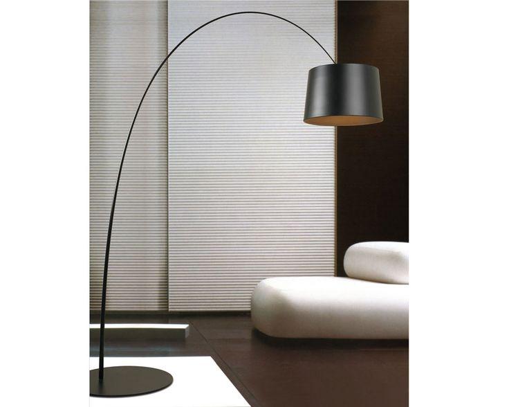 17 best images about room lamp ideas on pinterest. Black Bedroom Furniture Sets. Home Design Ideas