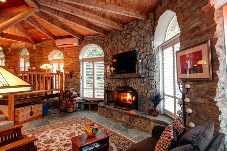 medieval interior castle modern theme sedro woolley homes forest washington interiors wa cbbain