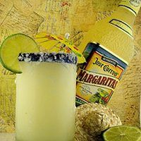If you are a Diabetic, or just like to watch your weight I have a delicious Margarita recipe for you.  Zero carbs, Zero fat, Zero caffeine, Zero sugar, and only 5 calories plus the calories in the tequila.