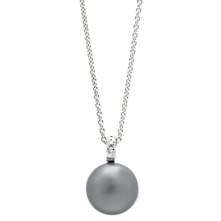 Xenox Halskette Pearldreams XS5199