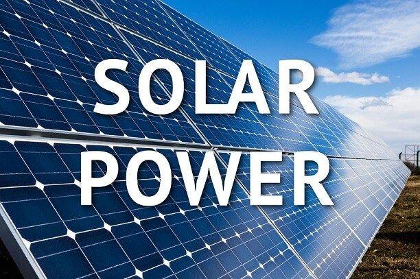 Best Boat Solar Panel Kit For Your Pontoon In 2020 Solar Energy Panels Best Solar Panels Most Efficient Solar Panels