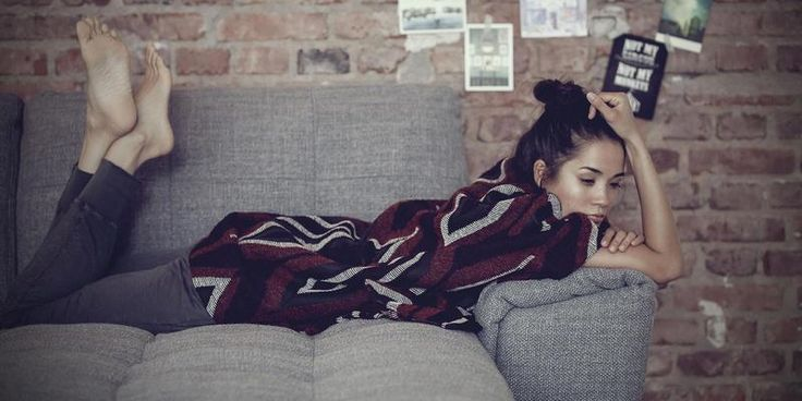 Sofa CombiPlus mit Relaxfunktion - Ewald Schillig brand