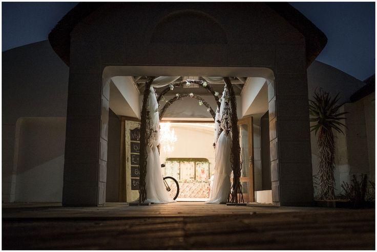 garden-route-wedding-gouritz-valley-evan-and-elmarie-reception-12
