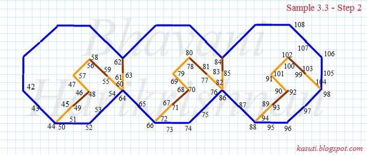 sample+3.3+-+Step+2.png (714×303)
