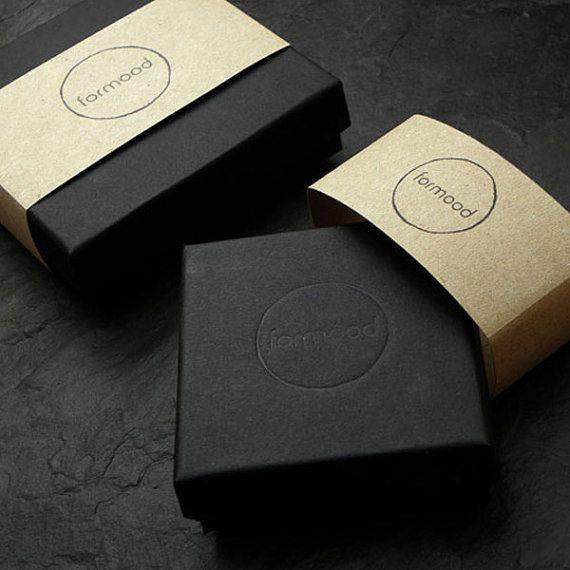 Two Bracelets set 20% off sterling silver by studioformood
