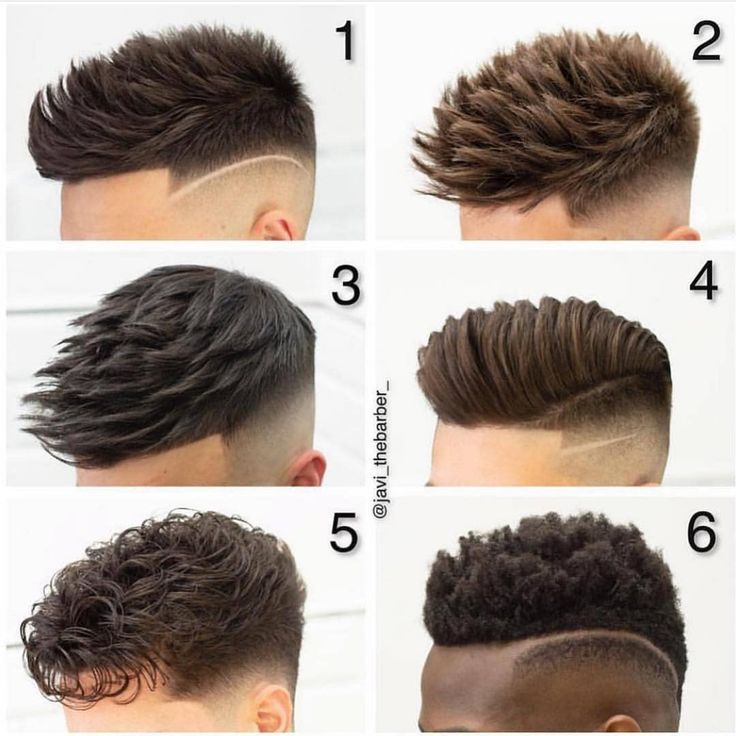 @hairstylemens Celebrity hair style fitness  top Exception Motivation Perfect Lifestyle