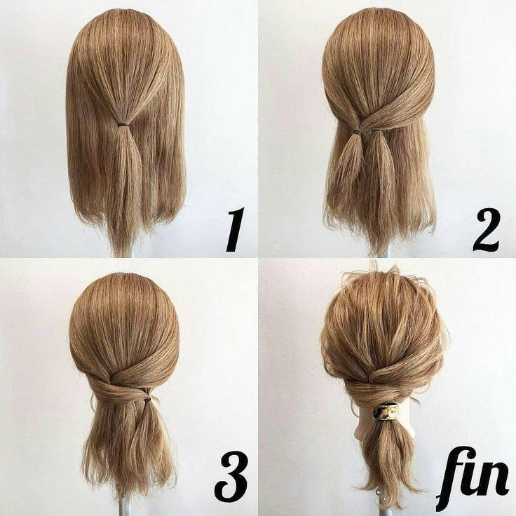 Which one is your favorite? -Follow us for more -Credits … | Women's Blog