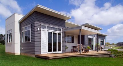 weatherboard bunnings - Google Search