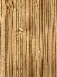 zingana wood - Google 검색