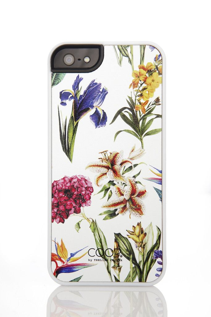Coop Iphone Cover $45  www.wendysboutique.co.nz