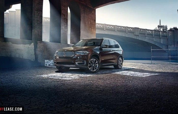 2015 BMW X5 Lease Deal - $679/mo | http://www.nylease.com/listing/2015-bmw-x5-lease-deal/ The best 2015 BMW X5 Lease Deal NY, NJ, CT, PA, MA. Lease a NEW vehicle by visiting us online or call toll free 1-800-956-8532. $0 down car lease deals.