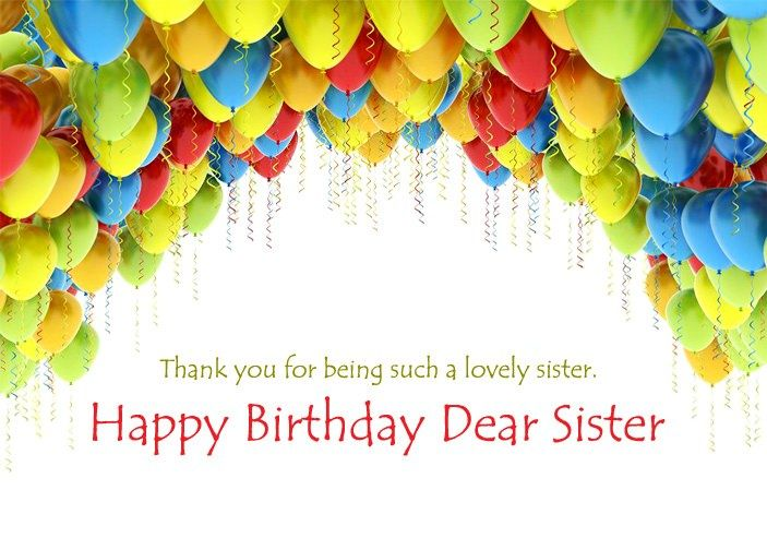 birthday wishes for sister funny birthday wishes for sister quotes birthday wishes for sister images birthday wishes for sister friend birthday wishes for sister on facebook birthday wishes for sister poem birthday wishes