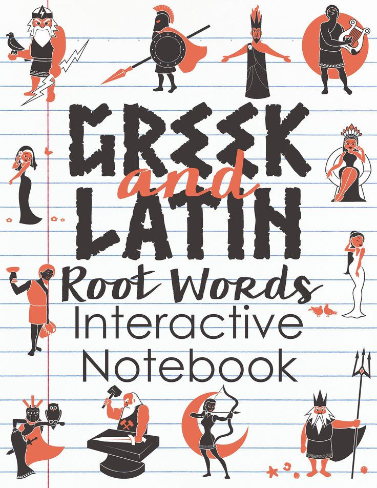 28 best Prefixes Roots and Suffixes images on Pinterest   School ...