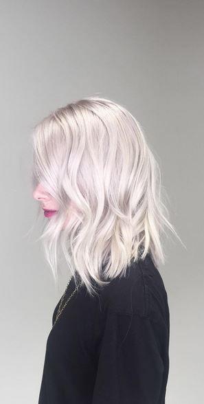 maneinterest.files.wordpress.com 2017 01 ice-blond.jpg