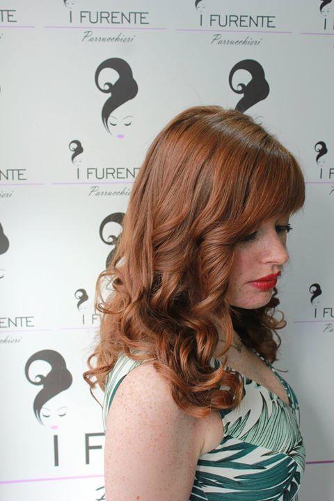 I Furente Parrucchieri CAMBIARE LA PROPRIA IMMAGINE NON E' SEMPLICE SOLO ESPERIENZA PASSIONE CURA POSSONO MIGLIORARE STILE ED ELEGANZA DELLA DONNA MODERNA !!!  #IFurente #VesteDiCarattereLaTuaTesta #LiveWhitHead #Parrucchieri #Parrucchiere #Furentine #HairStylist #Helfie #HairFashion #HairDesigner #HairFit #HairDressing #HairDresser #HairColor #HairCut #Hair #TuSeiBella #FollowMe #Capelli #ModaCapelli #Riviste #Copertine #Ragazze #Moda #Modelle #Models #Spettacolo #Acconciature #Miss #Mua…