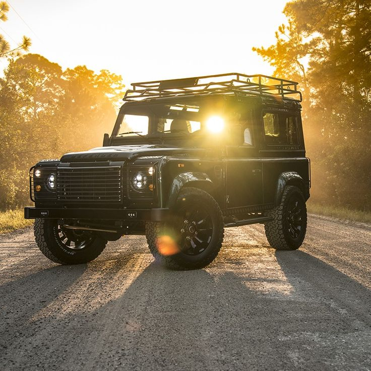 25+ Best Ideas About Defender For Sale On Pinterest