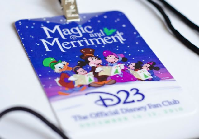 D23 Membership Review - Is D23 worth the money???