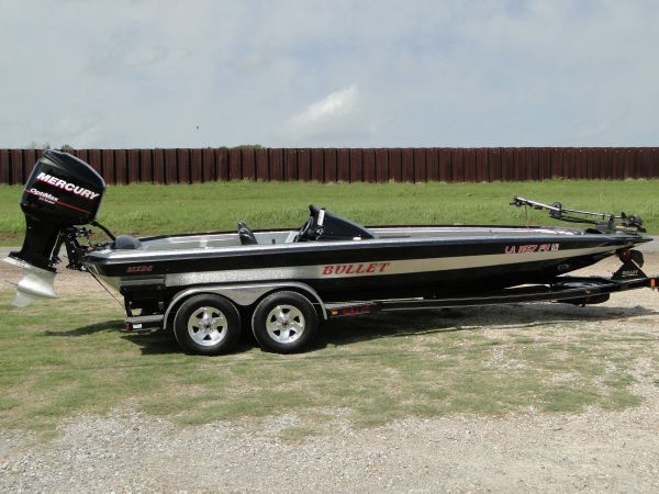 44 best images about bass boat on pinterest legends for Alaska fishing jobs craigslist
