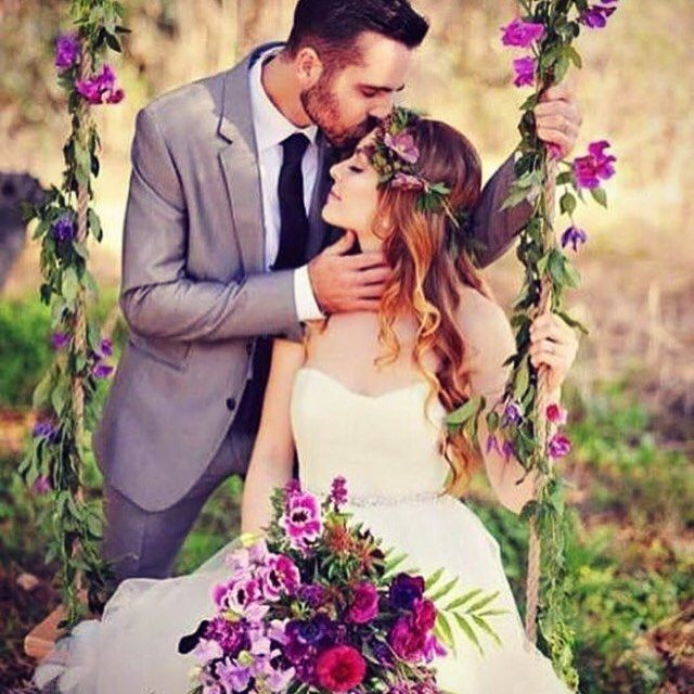 Top 327 best Wedding Ideas - Idee Matrimonio images on Pinterest | Ad  IZ07