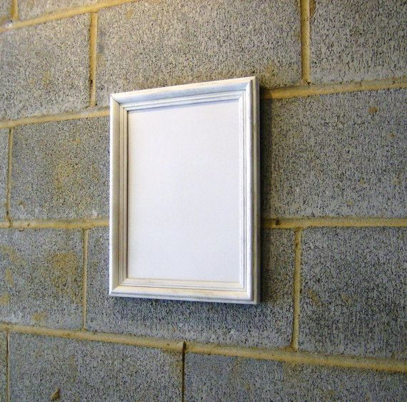vintage framed whiteboard white antique decor kitchen office school dry erase board wedding engagement