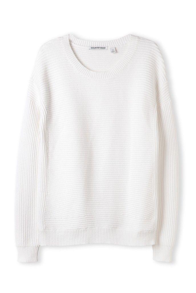 60171057 ~ Marshmallow ~ 1.Hanger