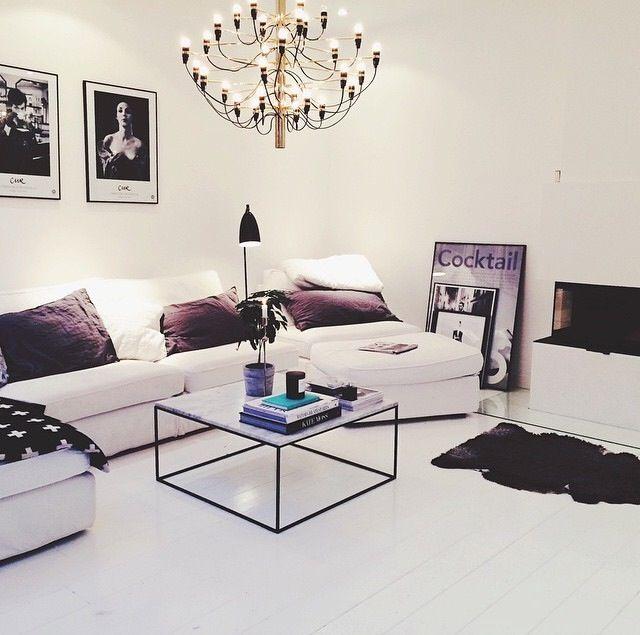79 Best Ikea