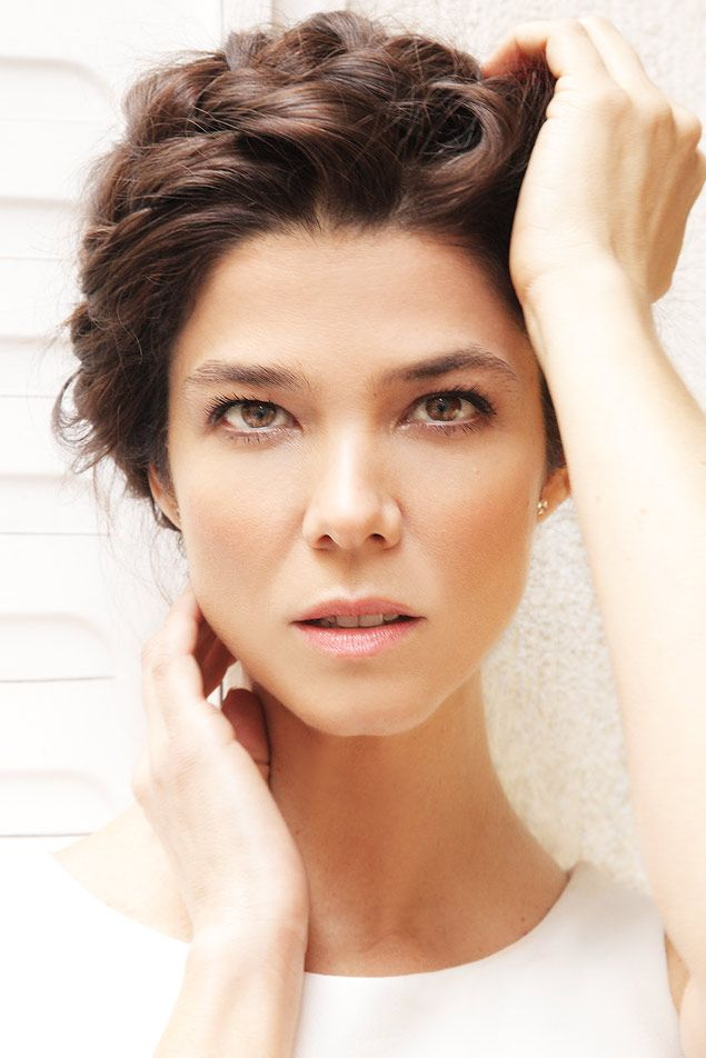 78 Best Images About Juana Acosta On Pinterest The Movie
