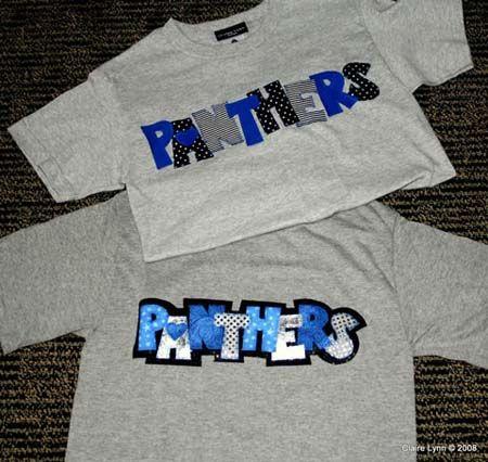 School T Shirts Design Ideas school spirit mascot t shirt design ideas school spirit T Shirts Design Ideas For Schools Cfgftlg