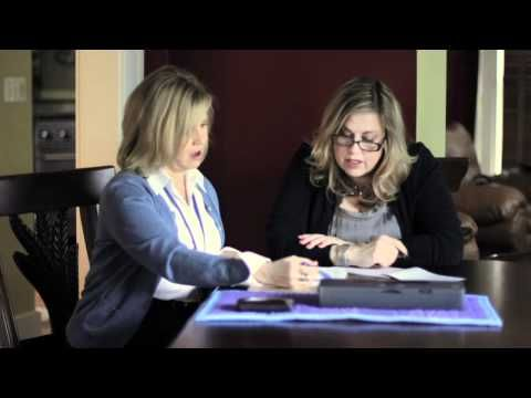Why Get an In-House Estimate? A Moving How-To Video about Selecting the Right Type