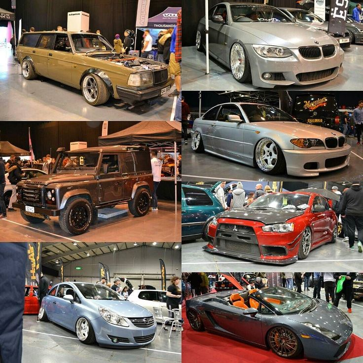 Wait Wait Wait!!!! Ultimate what??  so many nice VAGs got the boot.... Still it was a good day  #ultimatedubs #ultimatedubs16 #volvo740 #landroverdefender #vauxhallcorsa #bmwe90 #bmwe46 #mitsubishievox #lamborghinigallardo #rollonearlyedition @edition_38 by barton1806 Wait Wait Wait!!!! Ultimate what??  so many nice VAGs got the boot.... Still it was a good day  #ultimatedubs #ultimatedubs16 #volvo740 #landroverdefender #vauxhallcorsa #bmwe90 #bmwe46 #mitsubishievox #lamborghinigallardo…