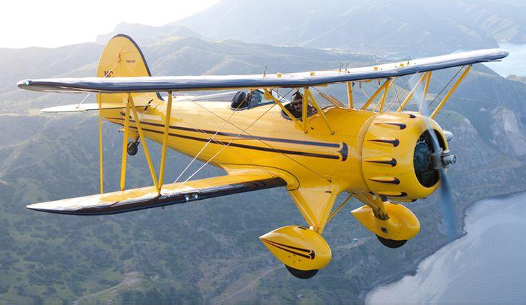 waco planes | pitts s 2c waco ymf 5c extra 300l marchetti sf 260 waco ymf 5c