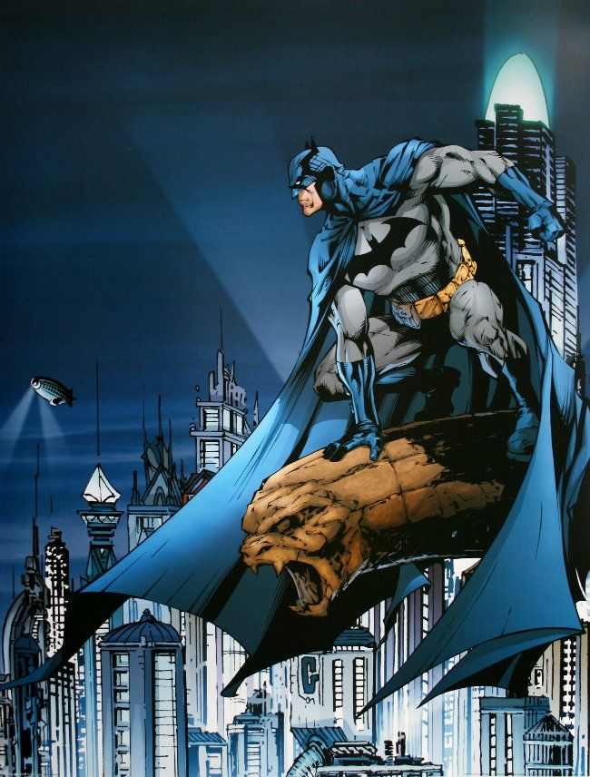 dc-comics-gotham-city2